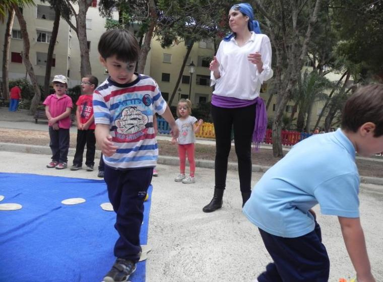 excursion-un-dia-pirata-infantil-4-anos