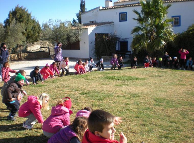 excursion-a-la-granja-escuela-